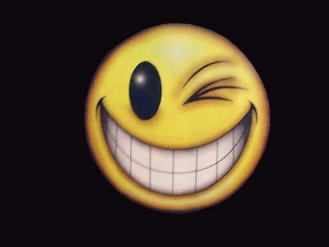 http://smilyoldalmindenkinek.hupont.hu/felhasznalok_uj/5/2/52198/kepfeltoltes/smiley1800x600.jpg